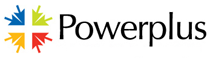 PowerPlus - Outsource Marketing Services - Thailand